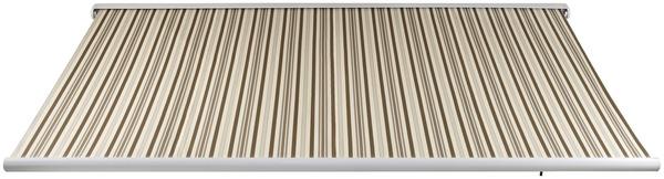 store banne motoris toile acrylique 300 g m l 4 80 x l 3 m brico d p t. Black Bedroom Furniture Sets. Home Design Ideas