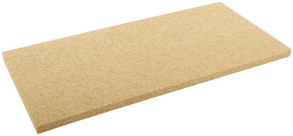 panneau laine de bois p 40 mm le ballot de 15 panneaux brico d p t. Black Bedroom Furniture Sets. Home Design Ideas