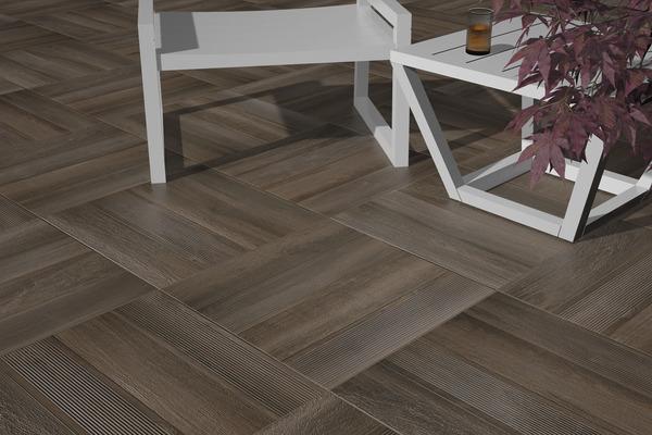 gr s c rame maill caillebotis cargo brico d p t. Black Bedroom Furniture Sets. Home Design Ideas