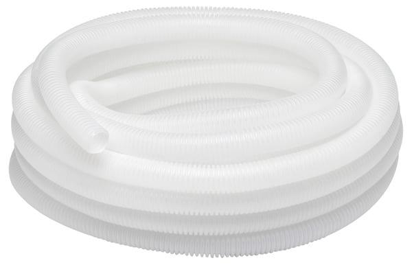 Gaine Electrique Brico Depot : gaine sanitaire translucide 20 mm 10 m pour tube cuivre ~ Dailycaller-alerts.com Idées de Décoration
