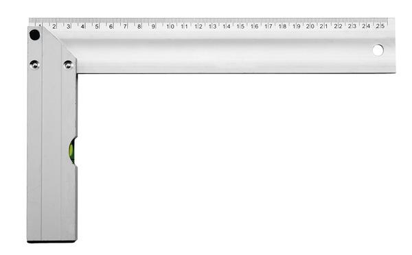 scie ego ne 45 cm querre brico d p t. Black Bedroom Furniture Sets. Home Design Ideas