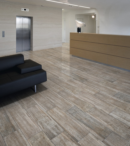 gr s c rame maill lame 17 5 x 61 5 cm brico d p t. Black Bedroom Furniture Sets. Home Design Ideas
