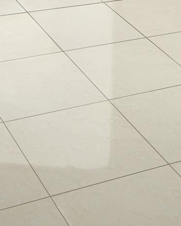 gr s c rame poli rectifi aspect marbre pour sols int rieurs 50x50 cm brico d p t. Black Bedroom Furniture Sets. Home Design Ideas