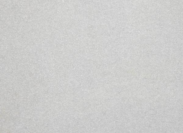 t le en aluminium brut lisse 1000x500 mm ep 0 5 mm. Black Bedroom Furniture Sets. Home Design Ideas