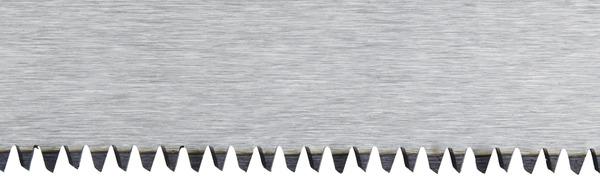 scie go ne universelle 40 cm brico d p t. Black Bedroom Furniture Sets. Home Design Ideas