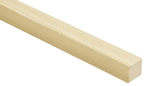 charpente bois brico d p t obtenez des id es de design int ressantes en. Black Bedroom Furniture Sets. Home Design Ideas