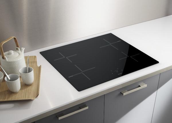 plaque de cuisson induction brico d p t. Black Bedroom Furniture Sets. Home Design Ideas