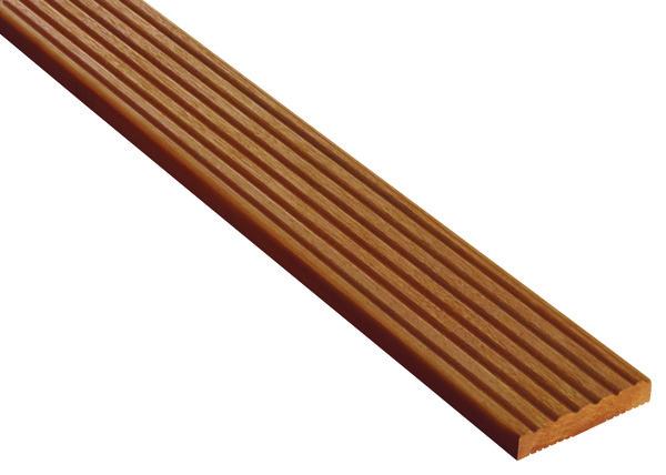 terrasse bois brico depot diverses id es de conception de patio en bois pour. Black Bedroom Furniture Sets. Home Design Ideas