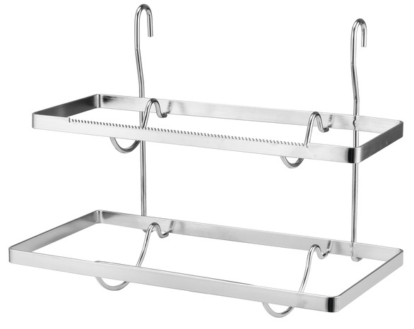 porte essuie tout aluminium brico d p t. Black Bedroom Furniture Sets. Home Design Ideas