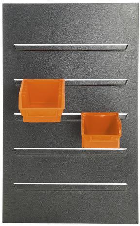 3 panneaux porte outils brico d p t. Black Bedroom Furniture Sets. Home Design Ideas