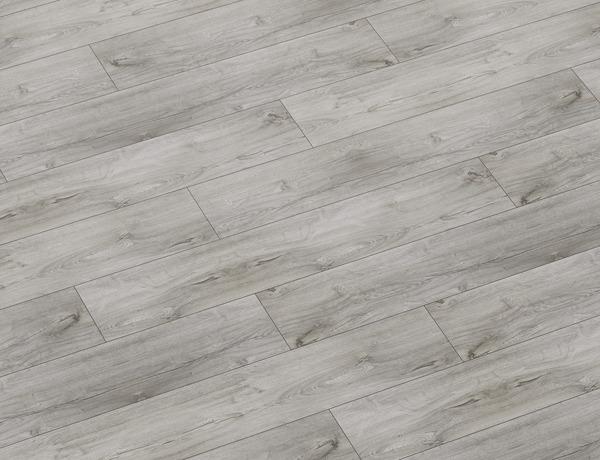 rev tement de sol stratifi clipser lame large p 10 mm. Black Bedroom Furniture Sets. Home Design Ideas