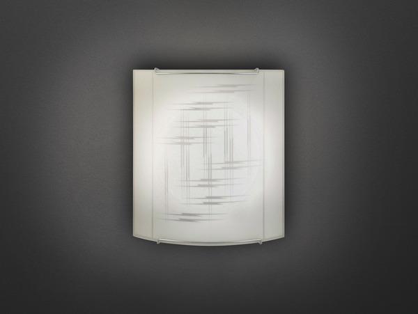 applique grafic brico d p t. Black Bedroom Furniture Sets. Home Design Ideas