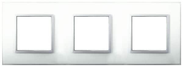 plaque translucide avec leroy merlin brico depot. Black Bedroom Furniture Sets. Home Design Ideas