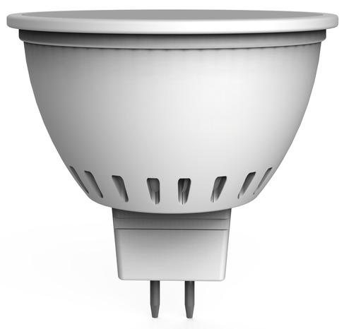 Spot LED / Magasin de Bricolage Brico Dépôt