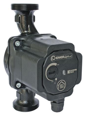 Circulateur pour chauffage classe a 180 mm brico d p t - Pompe brico depot ...