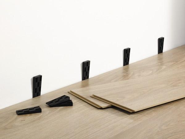 20 cales de dilatation pour stratifi brico d p t. Black Bedroom Furniture Sets. Home Design Ideas