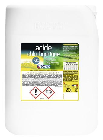 20067cee7e4 Nettoyage Brique Acide Chlorhydrique