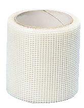 bande grillag e auto adh sive pour joints l 20 m l 5 cm brico d p t. Black Bedroom Furniture Sets. Home Design Ideas