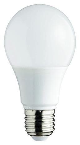 Ampoule Led Brico 40 2700 Dépôt K Standard W 1cJTFKl