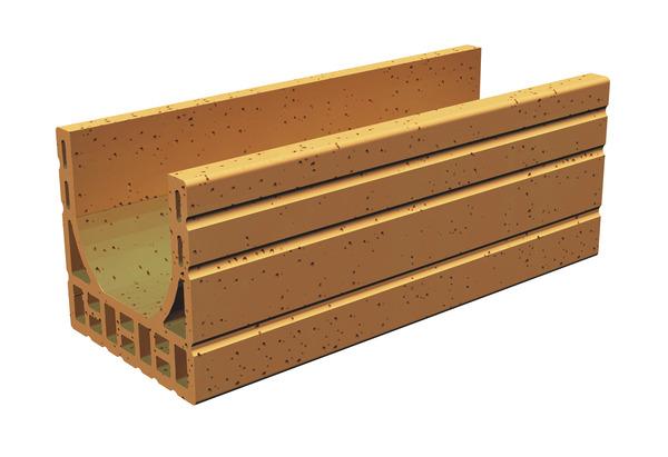 brico depot linteau construction maison b ton arm. Black Bedroom Furniture Sets. Home Design Ideas