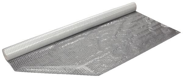 cran sous toiture plastifi synth tique souple arm micro perfor r1 transparent l 1 50 m l. Black Bedroom Furniture Sets. Home Design Ideas