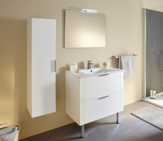 awesome miroir salle de bain brico depot claira ideas