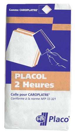 Colle Pour Plâtre 10 Kg Brico Dépôt