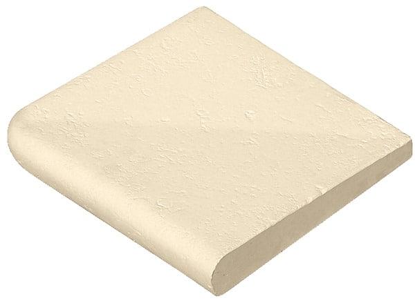 Dalle piscine b ton beige aspect vieilli 500x500x25 mm - Dalle beton brico depot ...