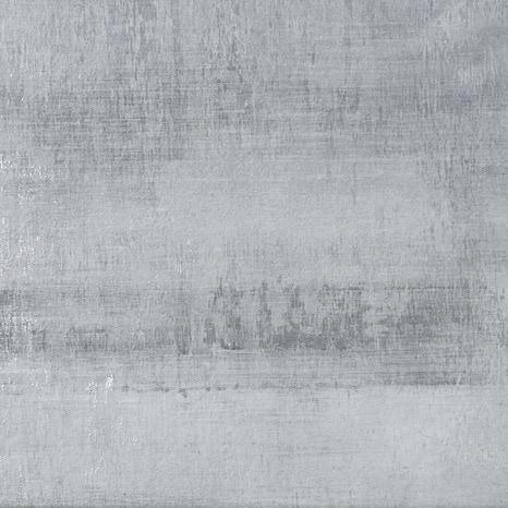 gris aspect pierre pour carrelage h. 7,5 cm - brico dépôt