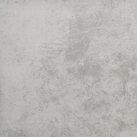 gris aspect béton pour carrelage h. 10 cm - brico dépôt