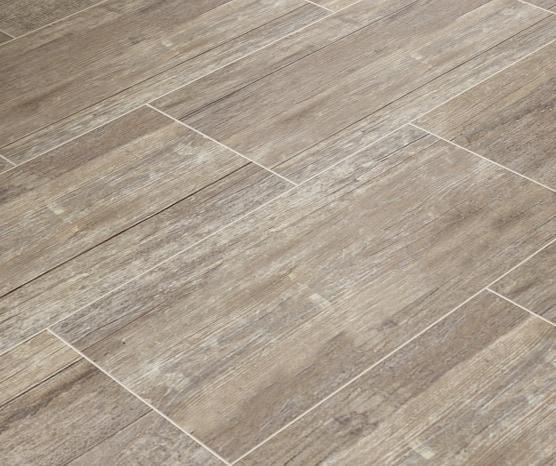 gr s c rame aspect bois pour murs et sols int rieurs pour 30 8x61 5 cm brico d p t. Black Bedroom Furniture Sets. Home Design Ideas