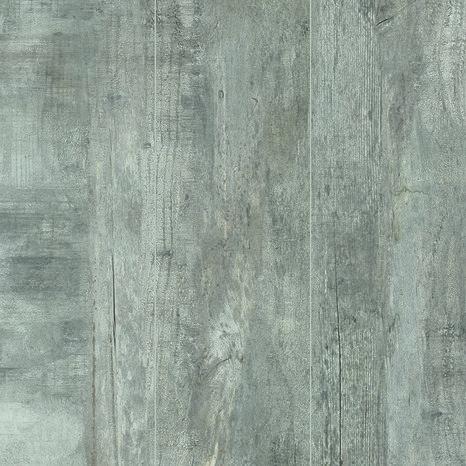 gris aspect bois pour carrelage h. 7,5 cm - brico dépôt