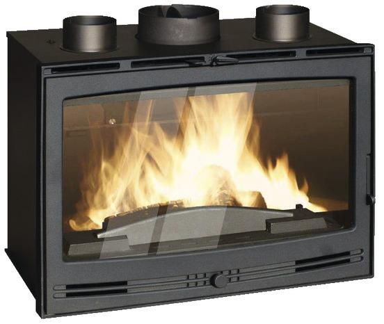 insert puissance 12 kw pour surface de chauffe 720m3 brico d p t. Black Bedroom Furniture Sets. Home Design Ideas