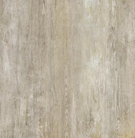 plinthe woodstone brico d p t. Black Bedroom Furniture Sets. Home Design Ideas