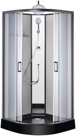 cabine de douche quimper