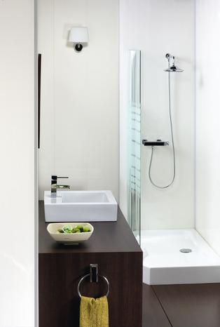 lambris pvc brico leclerc lambris pvc line with lambris. Black Bedroom Furniture Sets. Home Design Ideas