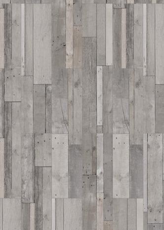 rev tement de sol stratifi imitation ch ne gris style. Black Bedroom Furniture Sets. Home Design Ideas