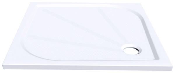 receveur de douche | douche - brico dépôt