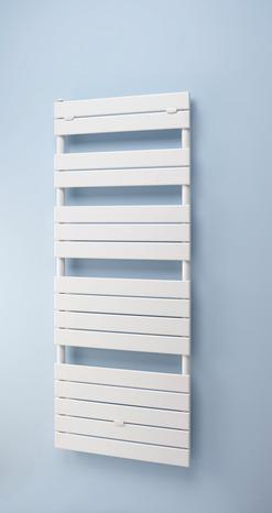 radiateur s che serviettes 821 w brico d p t. Black Bedroom Furniture Sets. Home Design Ideas