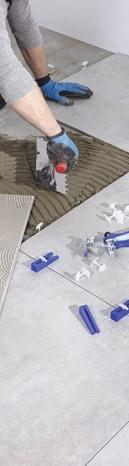 mortier colle flex multisupport c2e 25 kg brico d p t. Black Bedroom Furniture Sets. Home Design Ideas
