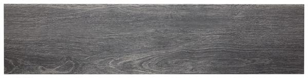 Plinthe Anthracite L Cm H Cm Brico Dépôt - Plinthe carrelage et tapis de laine