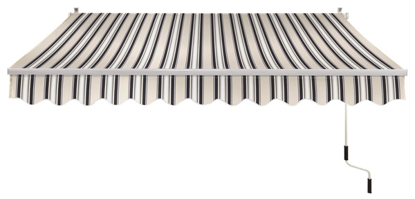 store terrasse bricomarche. Black Bedroom Furniture Sets. Home Design Ideas