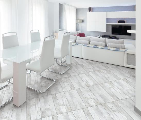 gr s c rame aspect bois pour murs et sols int rieurs pour. Black Bedroom Furniture Sets. Home Design Ideas