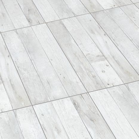 Gr s c rame aspect bois pour murs et sols int rieurs pour for Carrelage interieur brico depot