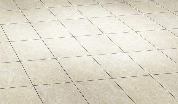 gr s c rame maill vaucluse beige 45x45 cm brico d p t. Black Bedroom Furniture Sets. Home Design Ideas