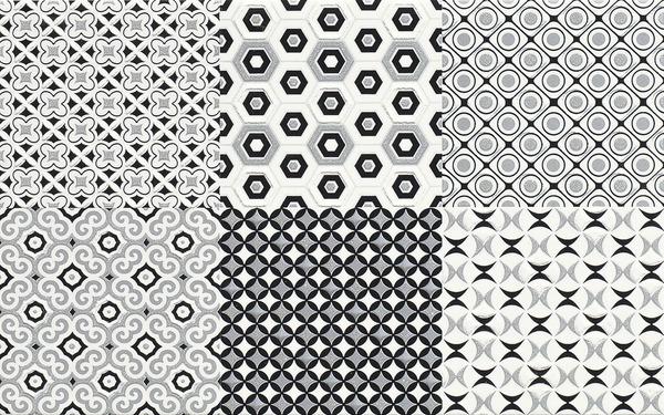 fa ence aspect mat pour murs de cuisine et salle de bains 25x40 cm brico d p t. Black Bedroom Furniture Sets. Home Design Ideas