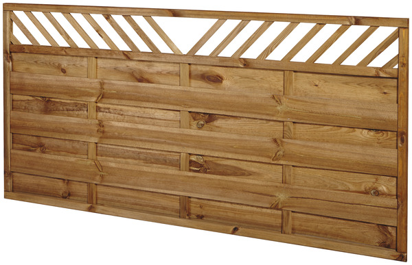 treillis bois brico depot stunning le nouveau catalogue brico depot est arriv dcouvrez les. Black Bedroom Furniture Sets. Home Design Ideas