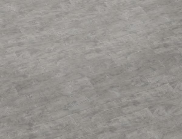 rev tement de sol stratifi clipser p 6 2 mm brico d p t. Black Bedroom Furniture Sets. Home Design Ideas
