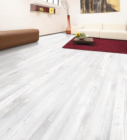 stratifi pas cher beautiful large size of faux parquet pas cher stratifi et plancher leroy. Black Bedroom Furniture Sets. Home Design Ideas