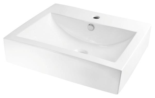 Vasque à poser / Magasin de Bricolage Brico Dépôt